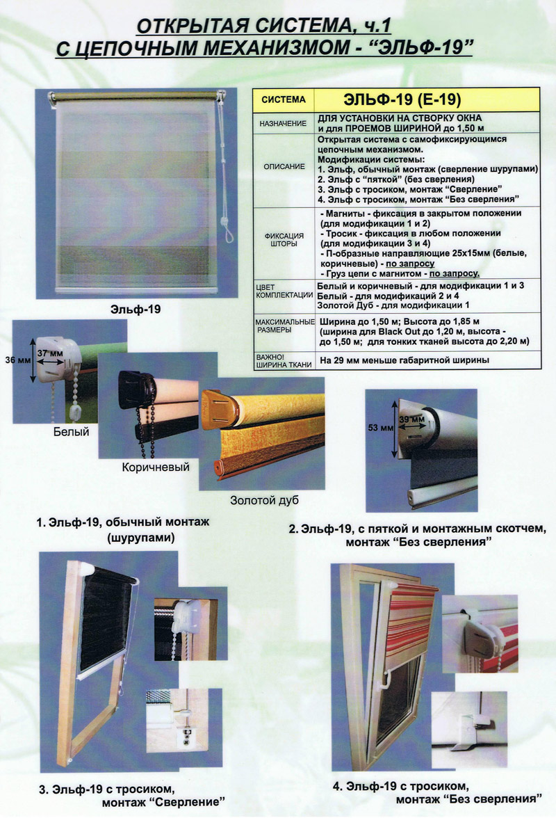 Шторы для кухни фотогалерея шторы