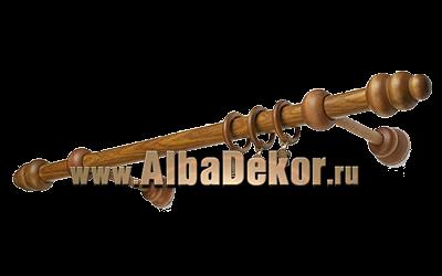 деревянные карнизы Wwwalbadekorru