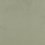 ALPACA 10 LINEN