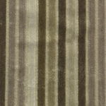 COQUET 04 TAUPE