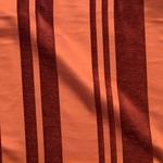 SQUADRON 06 RUBY