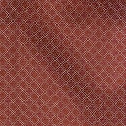 EDMOND RED