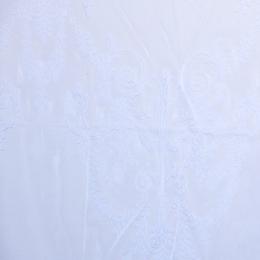 GLENPATRICK WHITE