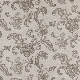SHABBY 04 TAUPE