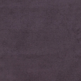 SPECKLE 14 MULBERRY