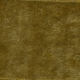 CADEROUSSE GOLD