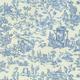CHELSIE 5 BLUE